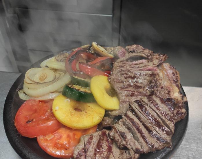 Cafeteria posada de Candelario-10